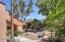 5051 N Sabino Canyon Road, 1104, Tucson, AZ 85750
