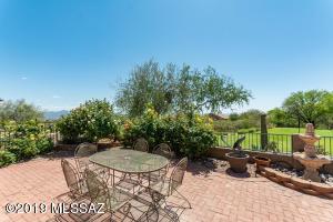 13509 N Sunset Mesa Drive, Marana, AZ 85658