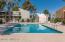 842 S Langley Avenue, 105, Tucson, AZ 85710