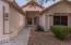 7537 E Camino Amistoso, Tucson, AZ 85750