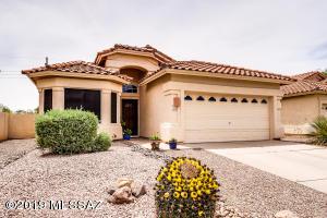 12171 N Seasons Loop, Oro Valley, AZ 85755