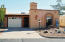 1300 W Camino Lucientes, Green Valley, AZ 85622