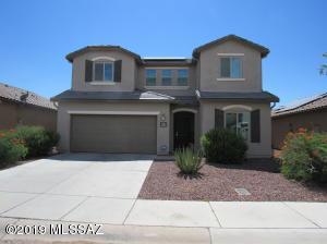 33950 S Garrison Lane, Red Rock, AZ 85145