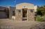 7419 N Mystic Canyon Drive, Tucson, AZ 85718