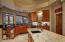 Best design kitchen for entertaining