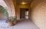 8145 E Knollwood Terrace, Tucson, AZ 85750