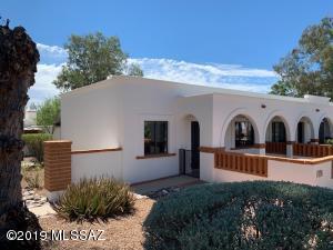 177 S Paseo Pena, Green Valley, AZ 85614