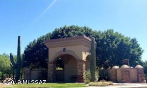 447 E Camino Limon Verde, Sahuarita, AZ 85629