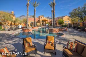 7050 E Sunrise Drive, 5202, Tucson, AZ 85750