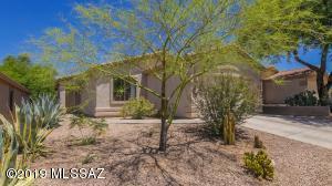 5556 W Crimson Bluff Drive, Marana, AZ 85658