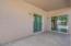 2180 W Sunset Surprise Court, Tucson, AZ 85742