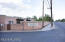 258 E Scheibe Way, Tucson, AZ 85705