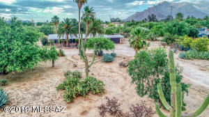 420 W Los Altos Road, Tucson, AZ 85704