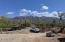 6081 N Vista Valverde, Tucson, AZ 85718