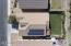 1041 E Madera Grove Lane, Sahuarita, AZ 85629