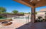 10468 E Heartleaf Willow Drive, Tucson, AZ 85747