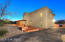 761 N Lazy J Way, Tucson, AZ 85748