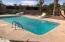 Comm. pool