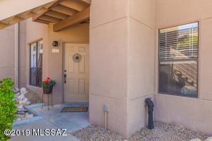 6655 N Canyon View Drive, 6132, Tucson, AZ 85750