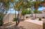 518 W Tara Danette Drive, Tucson, AZ 85704