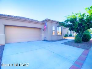 13401 N Rancho Vistoso Boulevard, 193, Oro Valley, AZ 85755