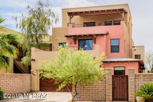 364 E Cedarvale Road, Tucson, AZ 85704