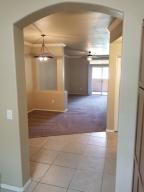7050 E Sunrise Drive, 5103, Tucson, AZ 85750