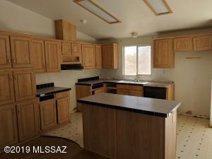 500 N Salero View Road, Vail, AZ 85641