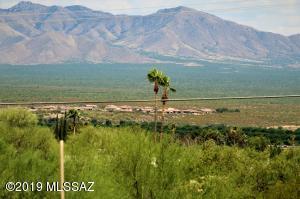 540 W Union Bell Drive, Green Valley, AZ 85614