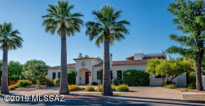 2003 E 5Th Street, Tucson, AZ 85719