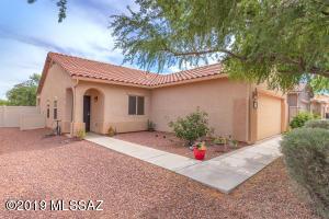 20888 E Frontier Road, Red Rock, AZ 85145