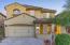 1269 W Vinovo Pass, Oro Valley, AZ 85755