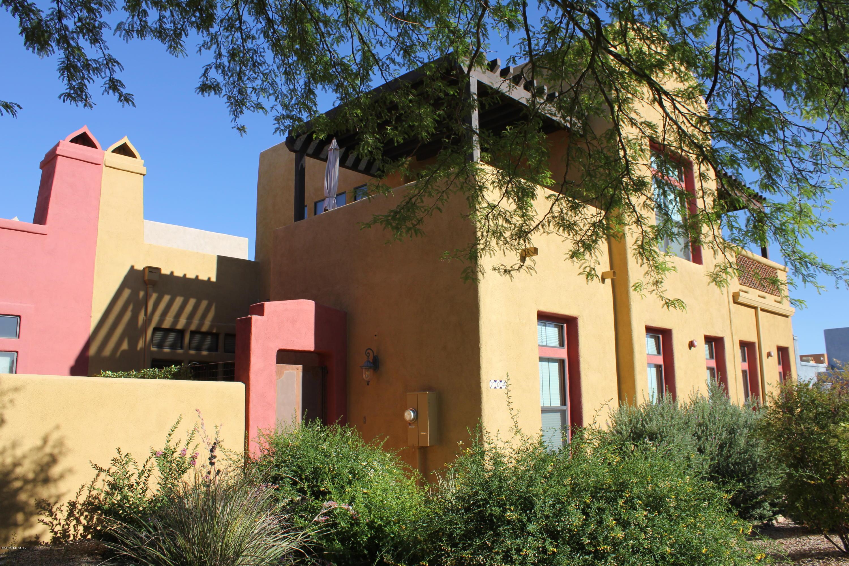 Photo of 704 Lombard Way, Tubac, AZ 85646