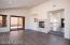 4121 E Pontatoc Canyon Drive, Tucson, AZ 85718