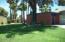 350 N Silverbell Road, 22, Tucson, AZ 85745