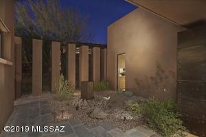 5000 E Via Estancia Miraval, 1, Tucson, AZ 85739