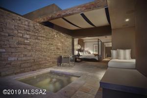5000 E Via Estancia Miraval, 2, Tucson, AZ 85739