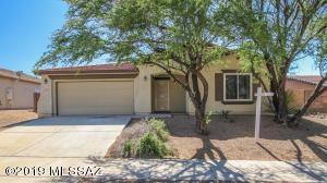 496 S Sterling Vistas Way, Vail, AZ 85641