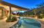 2091 E Sentry Ridge Court, Tucson, AZ 85718