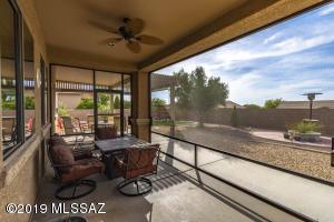 330 W Lexington Street, Vail, AZ 85641