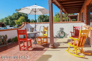 316 S Paseo Pena, D, Green Valley, AZ 85614