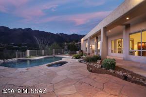 6341 N Placita Alta Reposa, Tucson, AZ 85750