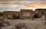 4245 E La Paloma Drive, Tucson, AZ 85718