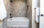 Guest Bath/Shower
