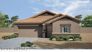 230 W Sg Posey Street, Vail, AZ 85641