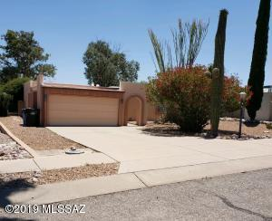 1408 N Rio Aros, Green Valley, AZ 85614