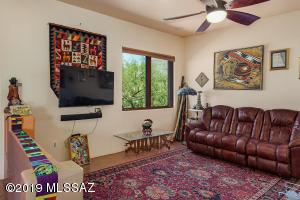 17930 S Camino Rancho Del Valle, Vail, AZ 85641