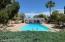 369 S Paseo Quinta, A, Green Valley, AZ 85614