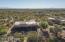 8695 S Triangle L Ranch Place, Vail, AZ 85641