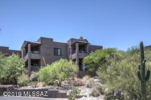 6655 N Canyon Crest Drive, 6134, Tucson, AZ 85750